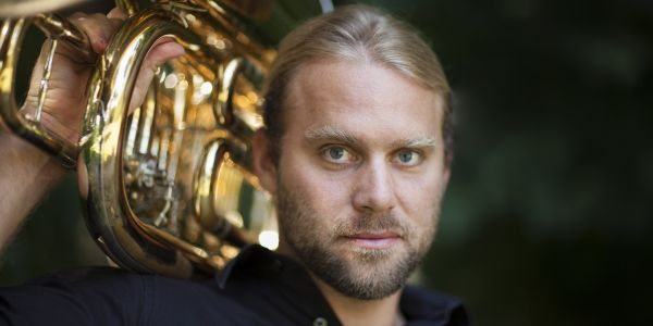 Titelmotiv – CD release concert with Andreas M. Hofmeir