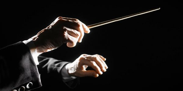 Titelmotiv – B-course: conducting of wind orchestras (academy phase 3)