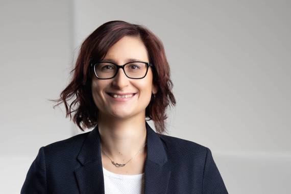 Stefanie Schennerlein