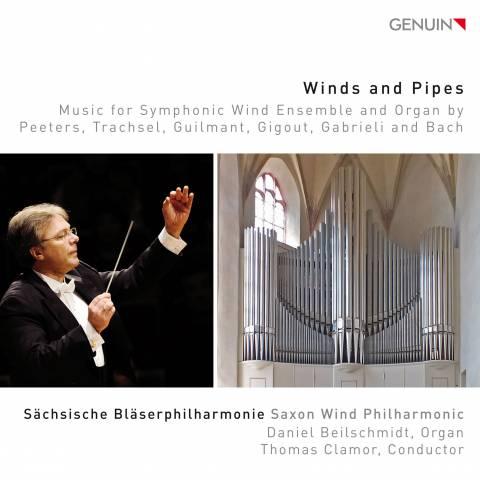 2020-08-13_13.01.43 | Sächsische Bläserphilharmonie | Startseite