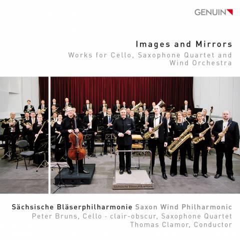 2020-08-13_13.05.20 | Sächsische Bläserphilharmonie | Startseite