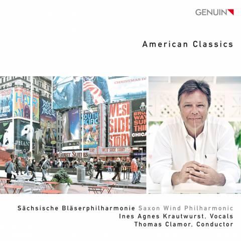 american-classics-4 | Sächsische Bläserphilharmonie | Startseite