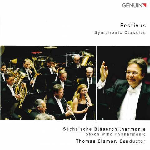 festivus-1 | Sächsische Bläserphilharmonie | Startseite