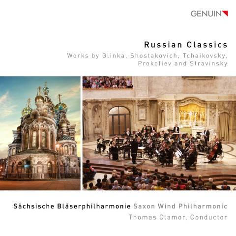 russian-classics-1 | Sächsische Bläserphilharmonie | Startseite