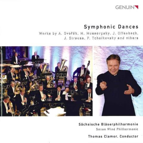 symphonic-dances-2 | Sächsische Bläserphilharmonie | Friends' association