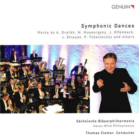 symphonic-dances-5 | Sächsische Bläserphilharmonie | Startseite